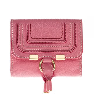 Chloe Small Marcie Wallet