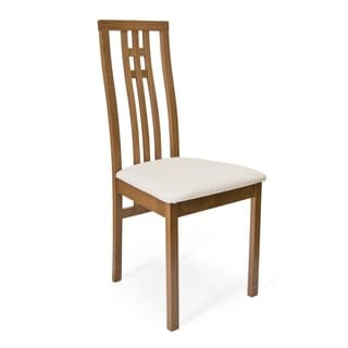 AEON Furniture District-2 Dining Chair