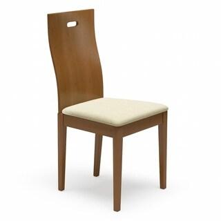AEON Furniture Boston-2 Dining Chair