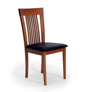 AEON Furniture Hartford Dining Chair