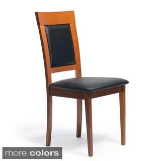 AEON Furniture Newport Dining Chair