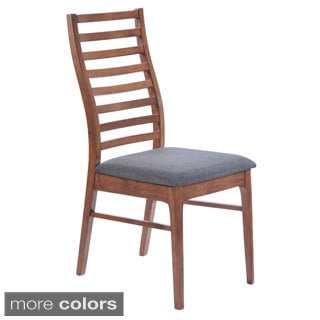 AEON Furniture Lexington Dining Chair