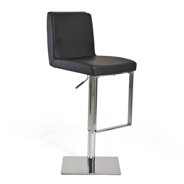 AEON Furniture Riva Barstool