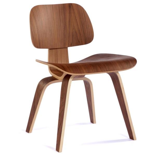 AEON Furniture Richmond Chair