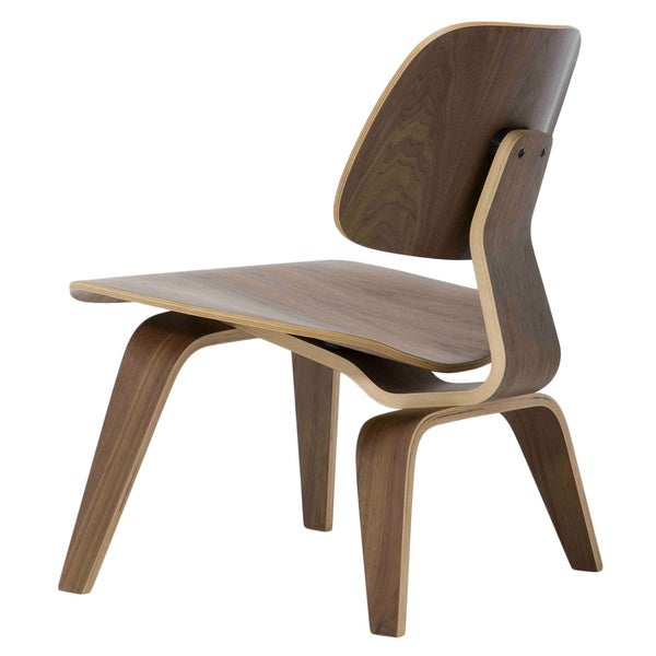 AEON Furniture Reggie Chair