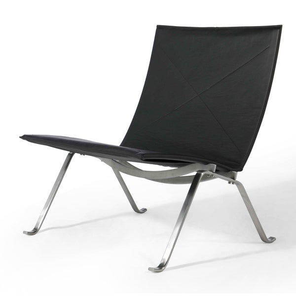 AEON Furniture Fairfax Chair