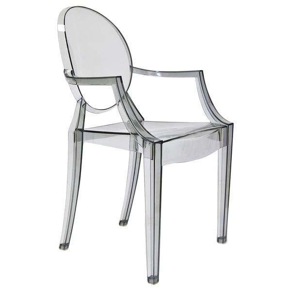 AEON Furniture Specter Arm Chair