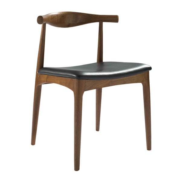 AEON Furniture Troy Chair