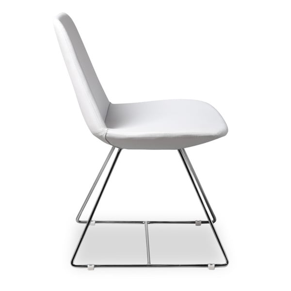 AEON Furniture Karen Chair