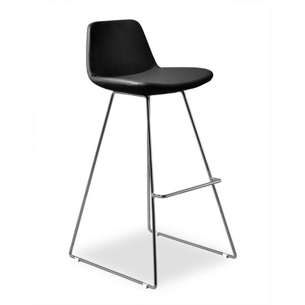 AEON Furniture Alyssa-2 BarStool