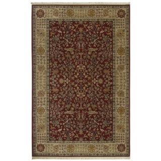 Karastan Antique Legends Emperor's Rug (10'x14')