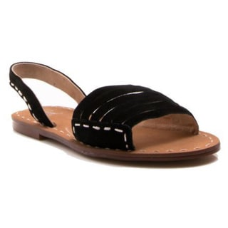 Envy Womens' Shoe DESTINY Sandal