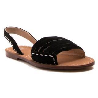 Envy Womens' Shoe DESTINY Sandal