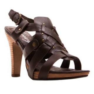 Envy Womens' Shoe TIPTOE Sandal