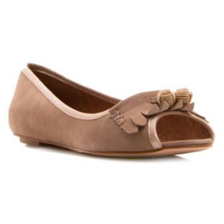 Envy Womens' Shoe BETH Flat