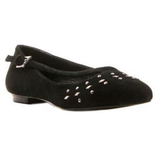 Envy Womens' Shoe PEAK Flat