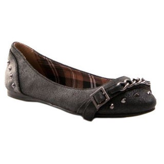 Envy Womens' Shoe TACO Flat