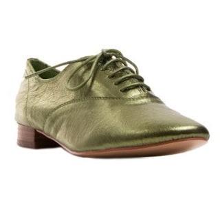 Envy Womens' Shoe WALTZ Flat