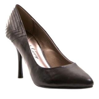 Envy Womens' Shoe RINGTONE Pump