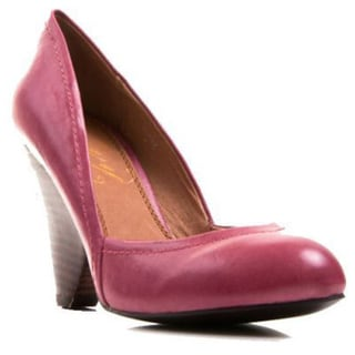 Envy Womens' Shoe CLARA Pump