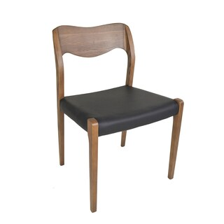 Bjorn Dining Chair by Design Tree Home
