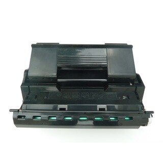 Replacing Okidata 52123601 Toner Cartridge for OKI B710 B710dn B710n B720 B720dn B720n B730 B730dn B730n Series Printers