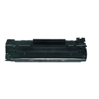 Replacing Canon 137 (9435B001) Black Toner Cartridge for ImageClass MF212w MF216n MF227dw MF229dw Series Printers