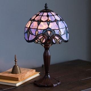 Allistar Table Lamp
