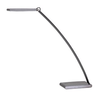 Alba Touch LED Desk Lamp