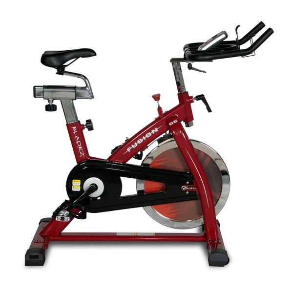 Bladez Fitness Fusion GS Indoor Training Bike