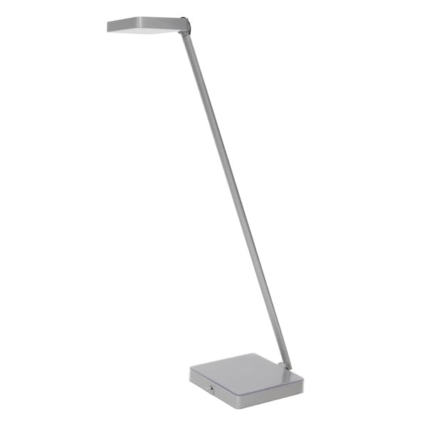 Alba My Lamp LED Desk Lamp 15548480