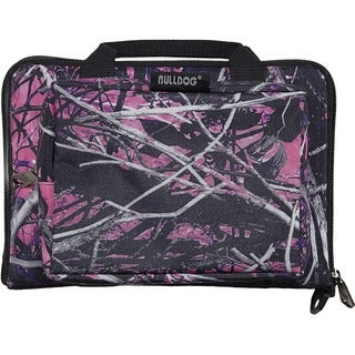 Bulldog Range BD915MDG Carrying Case for Accessories