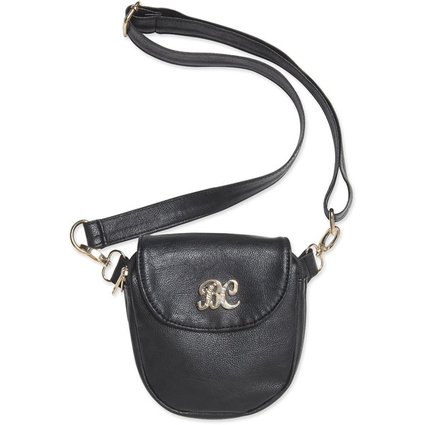 Bulldog Carrying Case (Purse) for Pistol, Money, Driving License, Cre