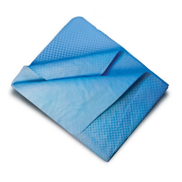 As Seen On TV Super Chill Cooling Towel