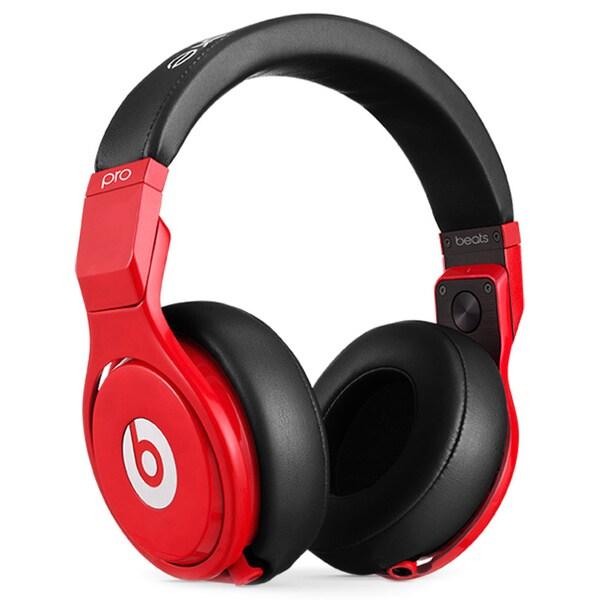 Beats By Dr. Dre Lil Wayne