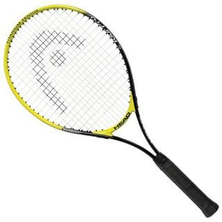 Head Tour Pro 110 Tennis Racquet