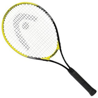 Head Tour Pro 110 Tennis Racquet