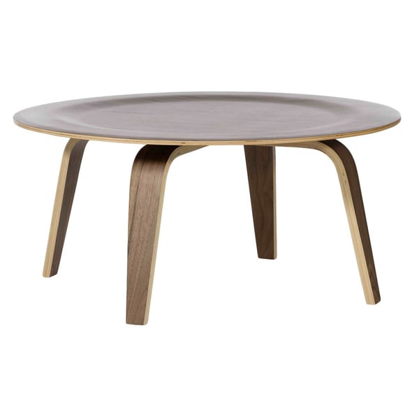 AEON Furniture Marcus Coffee Table