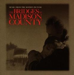 Artist Not Provided - Bridges of Madison County (OST)