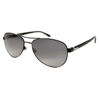 Gucci Mens GG2236 Aviator Sunglasses