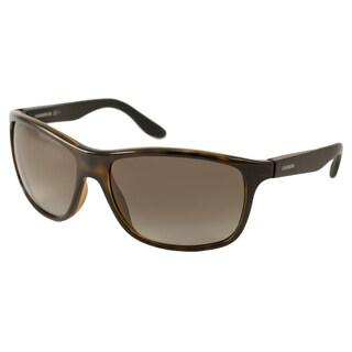 Carrera Carrera 8001 Men's Polarized/ Wrap Sunglasses