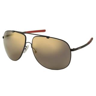 Carrera Carrera 4003 Men's Aviator Sunglasses