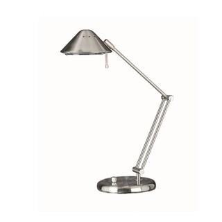 Lite Source Space Traveler Desk Lamp