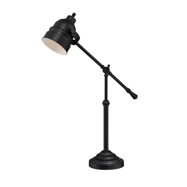 Lite Source Fenella Table Lamp