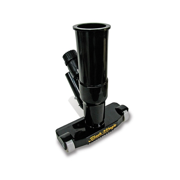 Black Magic Jet Vacuum