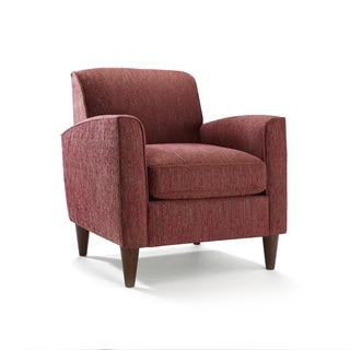 Felix Passion Accent Chair