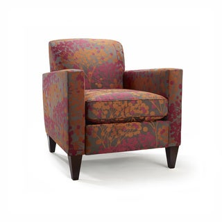 Rolly Fabulous Accent Chair