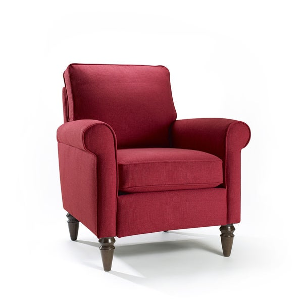 Hartley Obsession Accent Chair