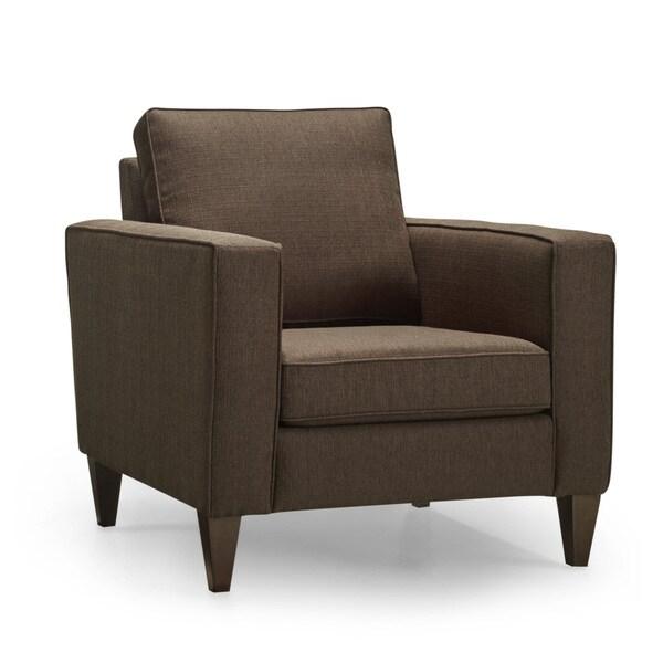 Parker Java Accent Chair