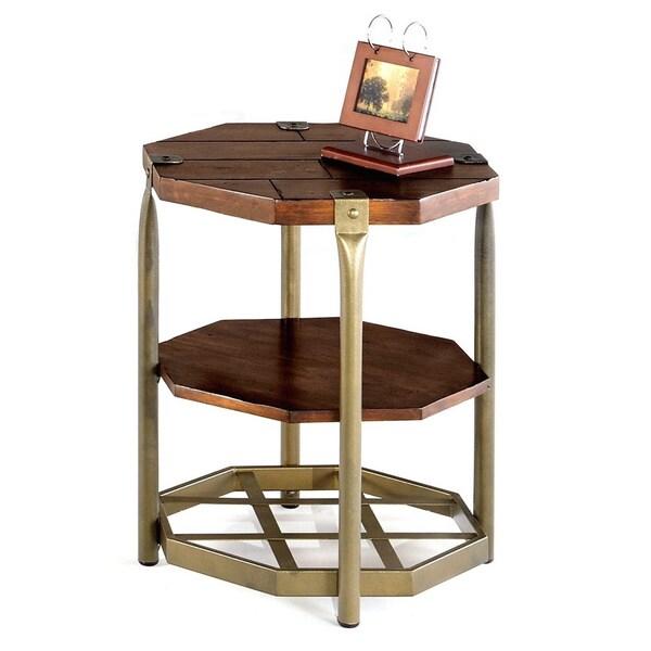 Rio Grande Side Table